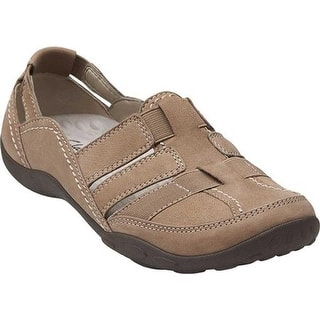 8559b43cfdab9 Buy Clarks Women s Sandals Online at Overstock