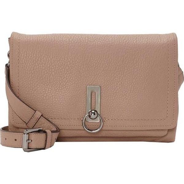 692479c6d115 Vince Camuto Women  x27 s Sanna Shoulder Bag Vintage Quartz - US Women