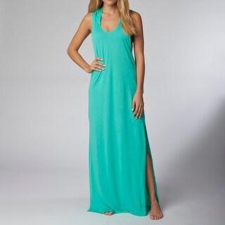 Fox 2015 Women's Pamela Dress - 12944