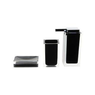 Nameeks RA580 Gedy Bathroom Accessories Set