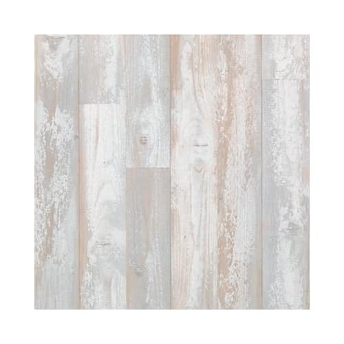 Mohawk Industries BLC16 PIN 7 1 2 Wide Laminate Plank Flooring
