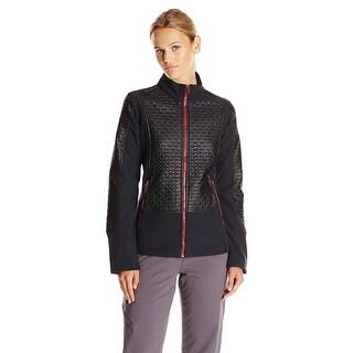 Arctix Women's Blaise Softshell Jacket - small