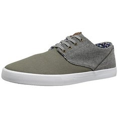 Ben Sherman Men's Rhett Fashion Sneaker