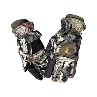 Rocky Outdoor Gloves Mens Prohunter Waterproof Insulated FQ0605315