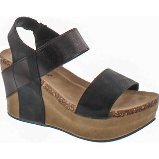 Women's Hester-1 Wedge Sandals