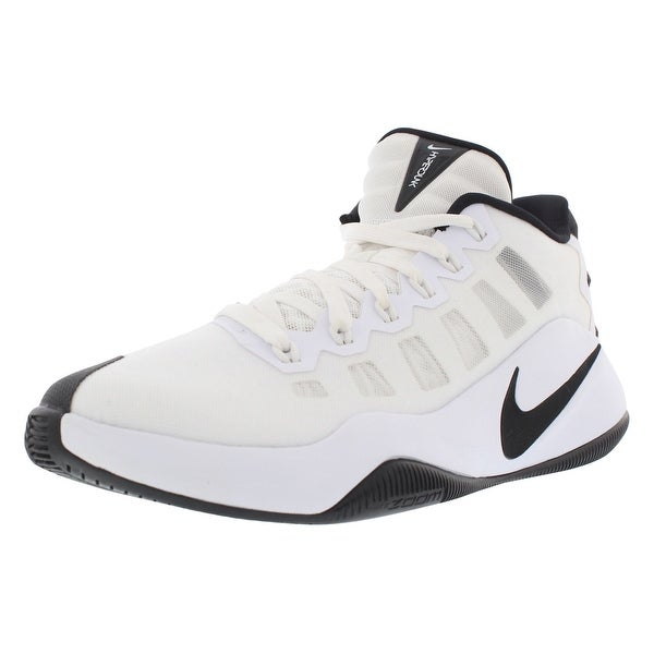 9134aa460fb Shop Nike Hyperdunk 2016 Low Basketball Men s Shoes - Free Shipping ...