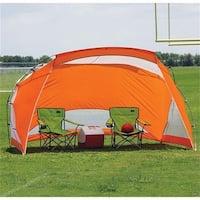 Texsport 01839 Sport & Beach Shelter