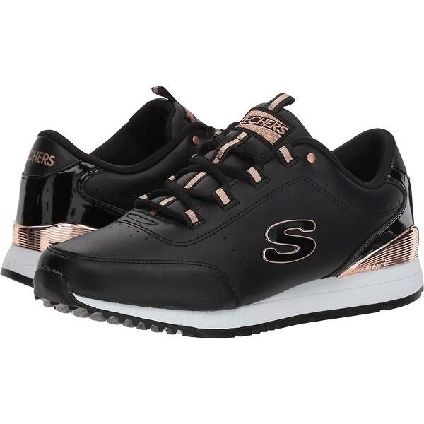 Skechers Women's Sunlite Sneaker
