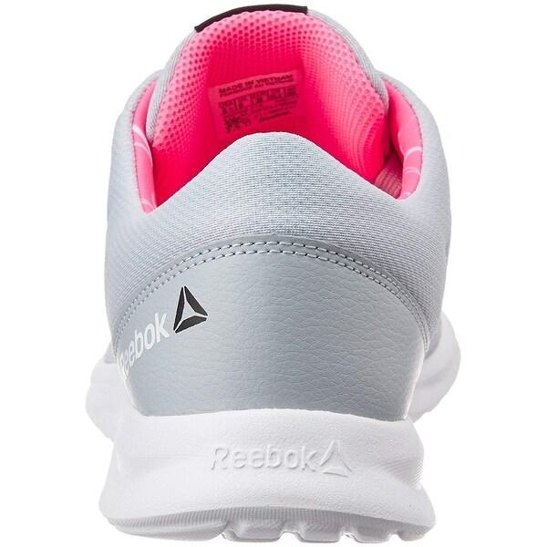 DMX Lite Prime Walking Shoe - 6.5