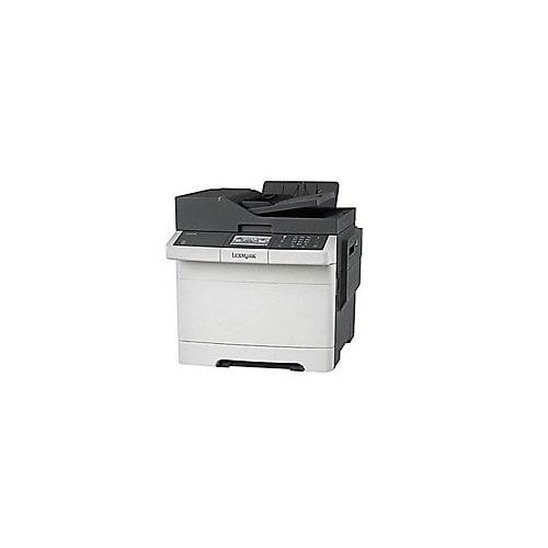 Lexmark Printers - 28D0550bun