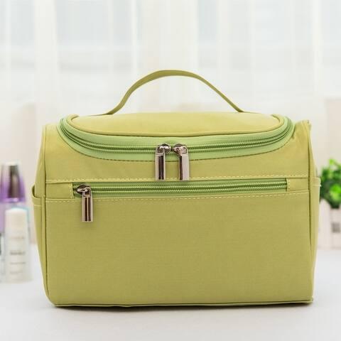 Large Capacity Hand Wash Bag
