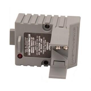 Streamlight 74102 streamlight 74102 strion charger/holder