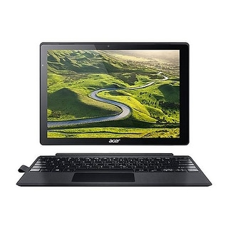 Acer NT.LCEAA.004 Aspire Switch Alpha Notebook