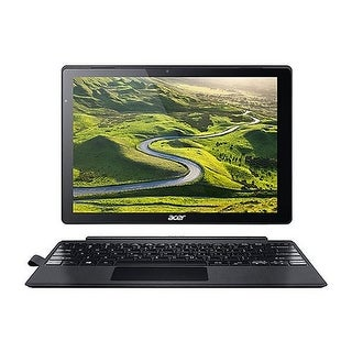 Acer NT.LCEAA.005 Aspire Switch Alpha Notebook