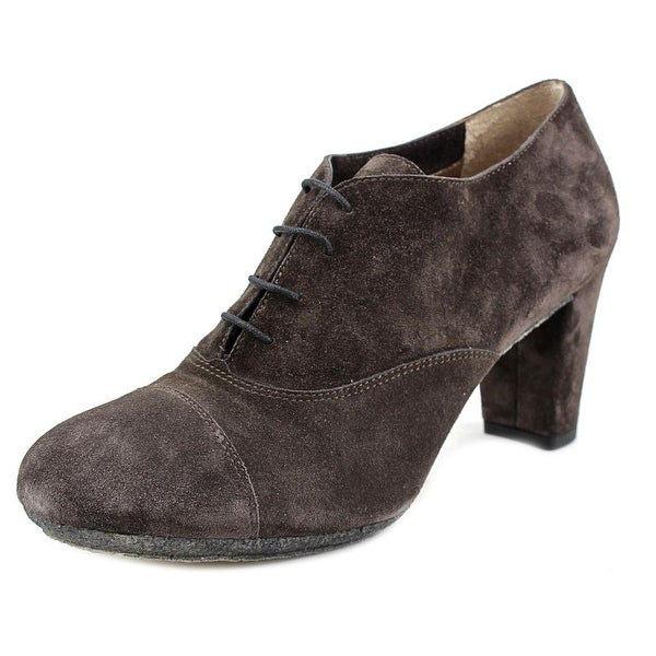 Roberto Del Carlo Dire Women Coco Boots