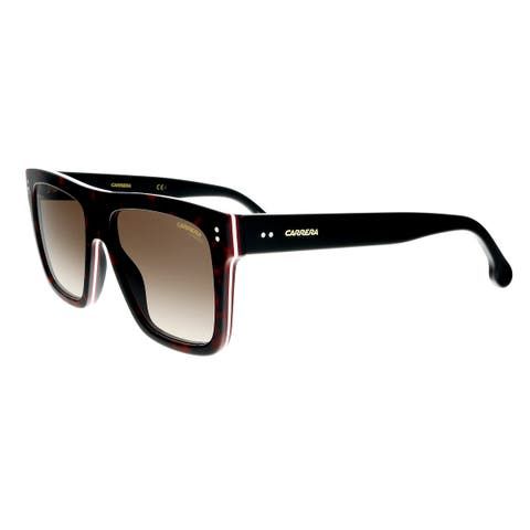 95319bd7abef Carrera Sunglasses | Shop our Best Clothing & Shoes Deals Online at ...