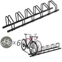 Shop Swagman Park 3 Bike Storage Stand Free Shipping