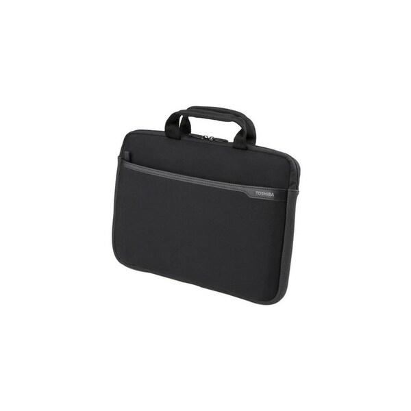Toshiba PA1502U-1SN3 Carrying Case