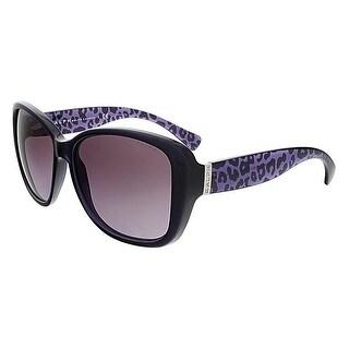 Polo Ralph Lauren RA5182 Square Polo Ralph Lauren sunglasses