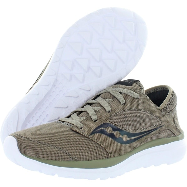 Saucony Mens Kineta Relay Running Shoes