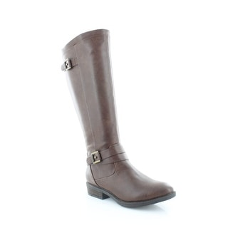 Baretraps Yalina Women's Boots Dark Brown