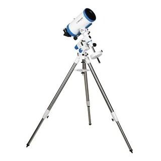 Meade Instruments LX70 Maksutov Telescope - 150mm Telescope