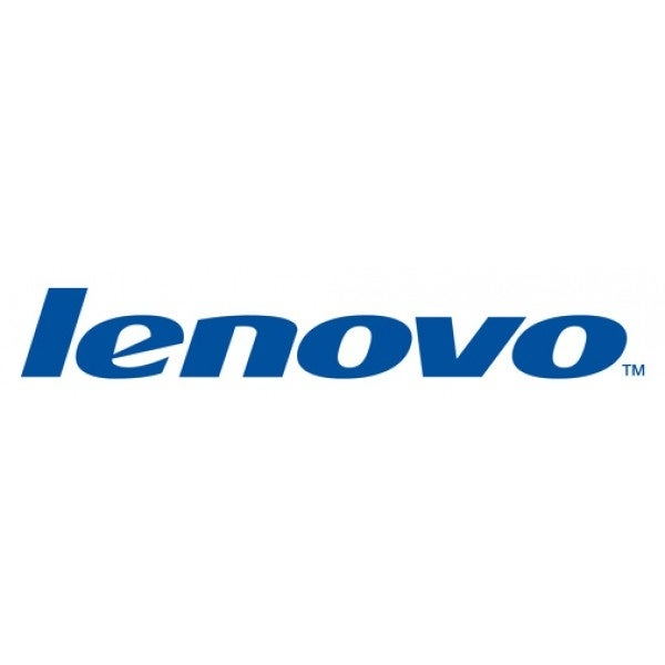 Perfect Lenovo   Open Source   6241 At85 Kit   Free Shipping Today   Overstock.com    27165431