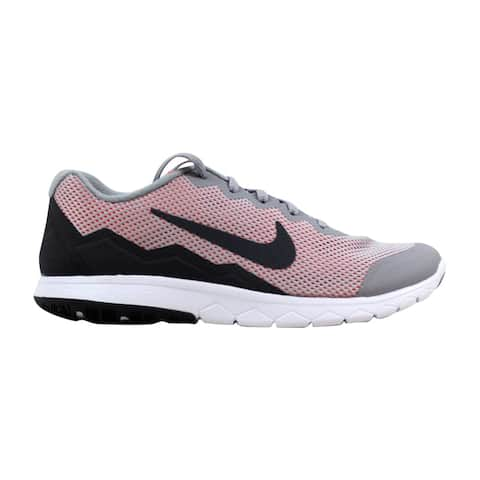 cheap for discount ffa45 3dd0a Buy Multi Nike Women's Athletic Shoes Online at Overstock | Our Best ...