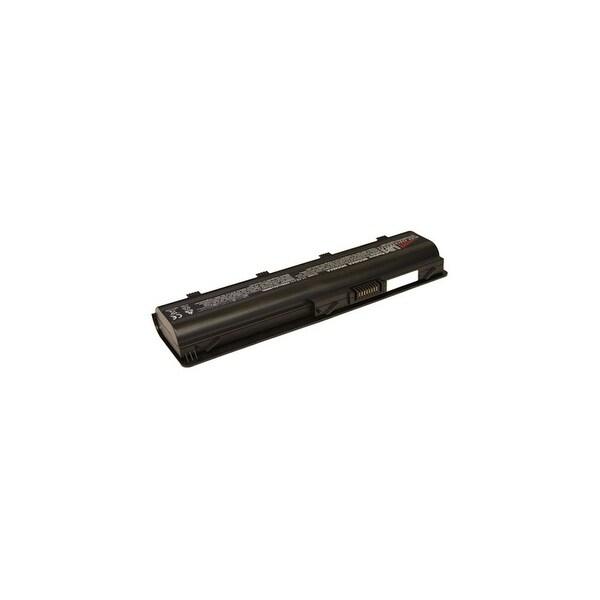Replacement 4400mAh HP 586006-361 Battery For 593554-001 / HSTNN-179C Laptop Models