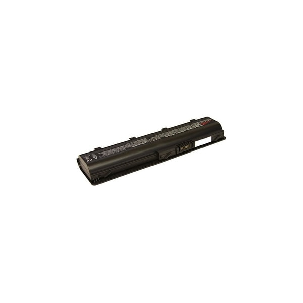Replacement 4400mAh HP 586006-361 Battery For G42T / G62 100EB / G62 106SA Laptop Models