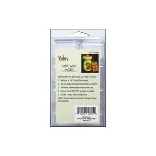 Yaley Tart Wax Mold