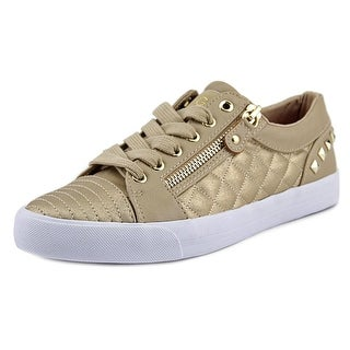 G By Guess Oolivia Synthetic Fashion Sneakers