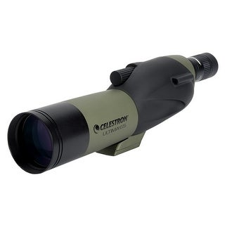 Celestron 52249 Spotting Scope