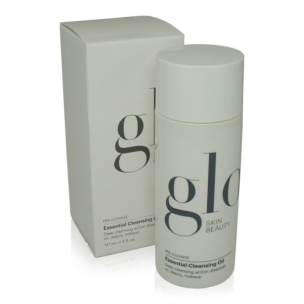 Glo Skin Beauty Essential Cleansing Oil 5 Oz