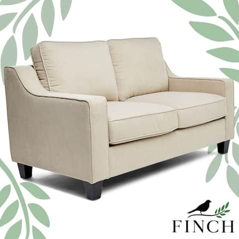 "Finch Smithson 60"" Loveseat"