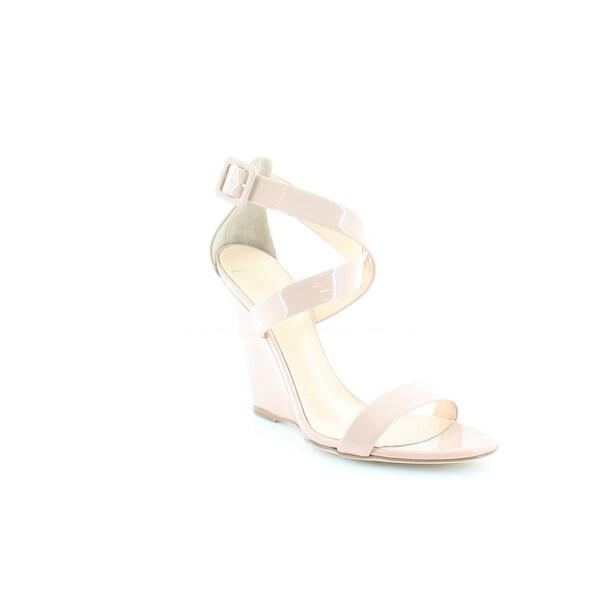 Giuseppe Zanotti Coline Women's Heels Blush - 8