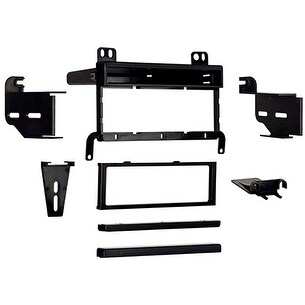 Metra Ford/Linc/Merc Multi-kit 1995-2011