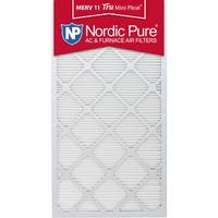Shop 2pk Replacement Charcoal Filter Kit Fits Oggi