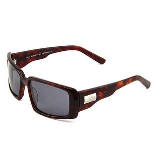 Heat Sunwear HS2013 Men Sunglasses