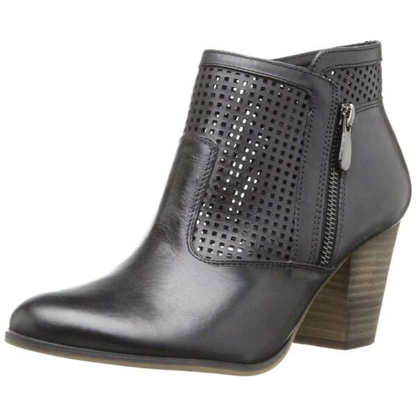 Bella Vita Women's Kona Boot