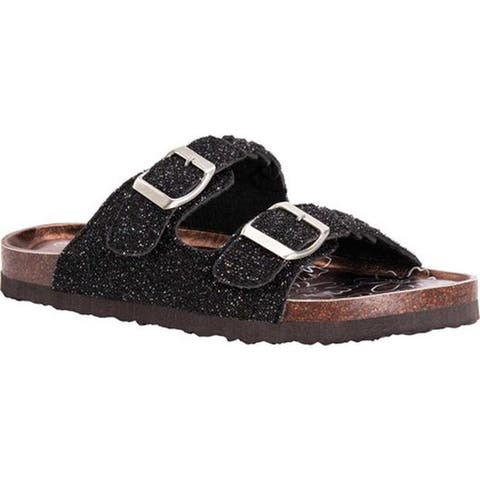 f9b664761ad57 Muk Luks Shoes | Shop our Best Clothing & Shoes Deals Online at ...