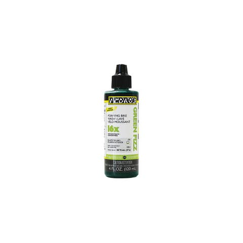 Pedros 6130641 pedros green fizz 16x concentrate 4oz.