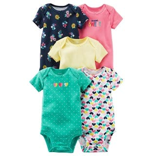 d9c967c7fd70 Size 0 - 3 Months Baby Clothing