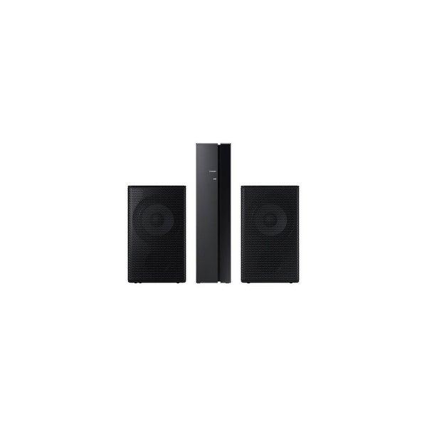 Samsung SWA-9000S 2.0 Speaker System Speaker System
