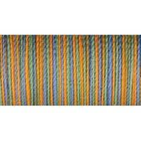 Caribbean - Sulky Blendables Thread 12Wt 330Yd
