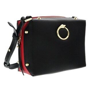 365fa9e0328 Roberto Cavalli Designer Handbags