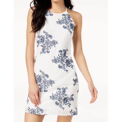 1d58c1a29 BCX Dresses | Find Great Women's Clothing Deals Shopping at Overstock