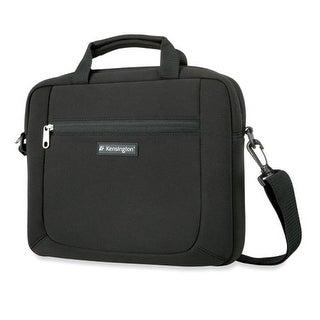 Kensington K62569us Sp12 12-Inch Neoprene Sleeve For Notebook Computers (Black)