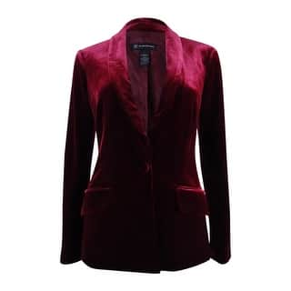 42bff28d773 Buy INC INTERNATIONAL CONCEPTS Women s Plus-Size Blazers   Jackets ...
