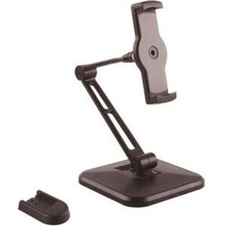 Startech Armtbltdt Tablet, Universal Ipad Stand , 4.7 To 12.9